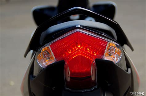 Lu Led Untuk Motor Jupiter Z tmcblog 187 foto detail all new 2012 yamaha jupiter z1