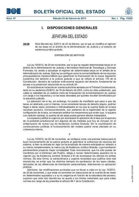 Real Decreto De 22 De Agosto De 1885 Por El Que Se | real decreto de 22 de agosto de 1885 por el que se share