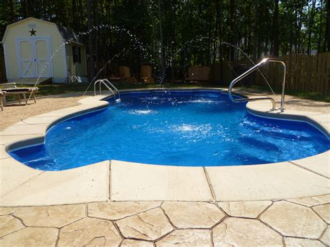 Deck Jets For Swimming Pools by Pool Deck Jets Newsonair Org