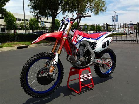 motocross gear on sale 100 red white and blue motocross gear vemar taku