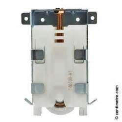 superb Porte Coulissante Pour Placard #1: comment-choisir-entre-porte-placard-coulissante-sur-mesure-et-porte-placard-standard-14687-p5-l480-h480-c.jpg