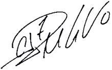 Real Madrid Signature 9 file cristiano ronaldo signature png wikimedia commons