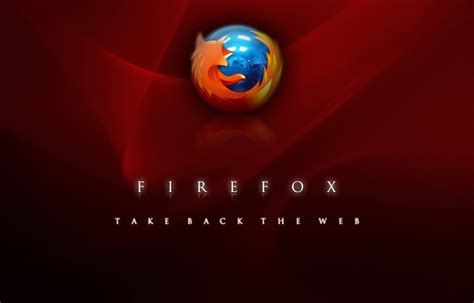 firefox home themes firefox hd wallpapers mozilla background hd wallpapers