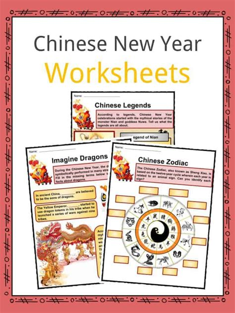new year basic facts new year worksheets facts information for