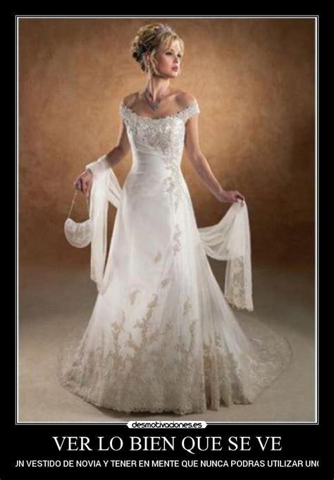vestidos de novia carolina herrera 2016 rom 225 nticos y frases con imagenes de vestidos frases con imagenes de