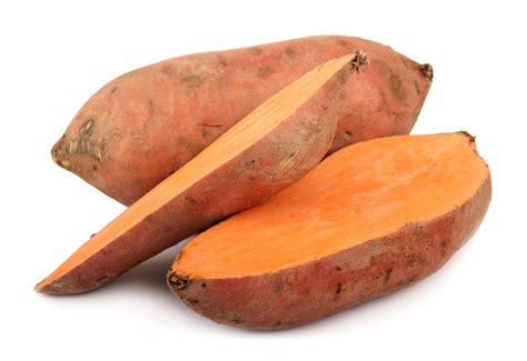 sweet potatoes aren t just delicious they re also super