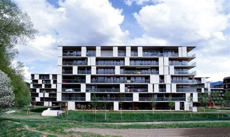 appartment complexes apartment complex design apartment complex listings