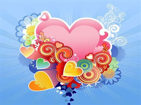 imagenes corazon alegre corazon alegre historias de amor