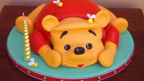 imagenes de winnie the pooh para facebook ideas de tortas de cumpleanos de winnie pooh youtube
