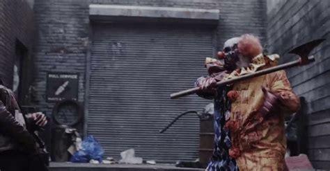 film horor korea terbaru 2015 subtitle indonesia dead rising watchtower 2015 subtitle indonesia