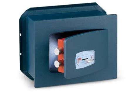 cassette di sicurezza a muro casseforte casseforti a muro vendita on line