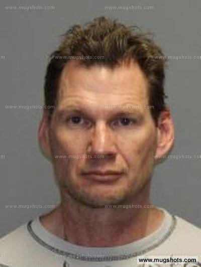Arapahoe County Arrest Records Paul Richard Ostring Mugshot Paul Richard Ostring Arrest