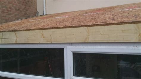 ta home improvements 100 feedback fascias soffits and