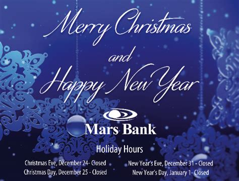 bank hours bank hours new years 28 images bank of america new