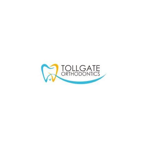 design logo dental participate in dental logo design contest and win 199