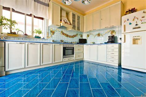 pavimenti ceramica vietrese ceramica vietrese roma ceridas rivendita pavimenti roma