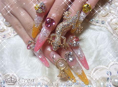 find me a nail salon nail salon near me keywordsfind