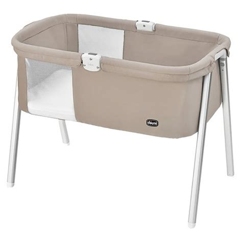 Portable Baby Cribs Target by Chicco Lullago Portable Bassinet Target