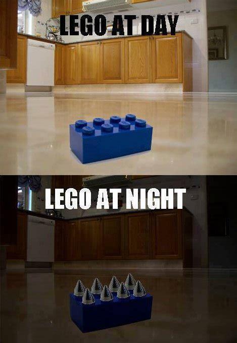 Lego Meme - best meme lego jpg