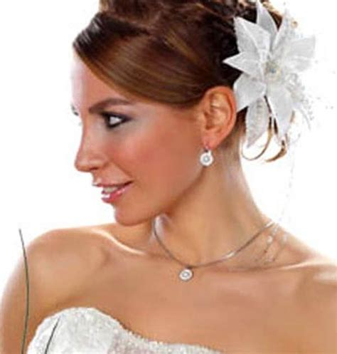 Wedding Hair And Makeup Jacksonville Nc by Ta Fl Wedding Hair The Most Trendy Wedding Hair Accesories