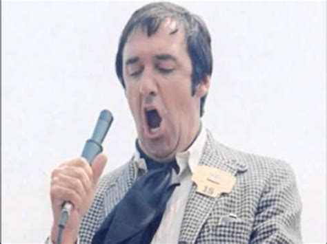 jim nabors back home again in indiana 1972 indianapolis
