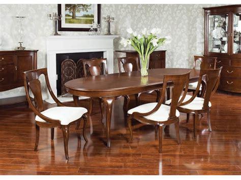 adornos para mesa de comedor adornos para mesa de comedor