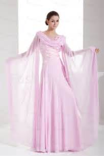 dresses with sleeves for wedding guest dress with sleeves for wedding guest dresses trend
