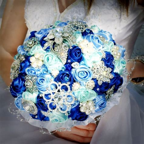 Wedding Bouquet Stores by 105 Best Images About Wedding Day Bridal Brooch Bouquets