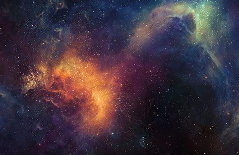 imagenes de universo para facebook 191 sab 237 as de qu 233 est 225 hecho el universo