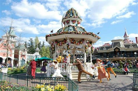 disneyland paris swing into spring swing into spring disneyland paris disneyland paris