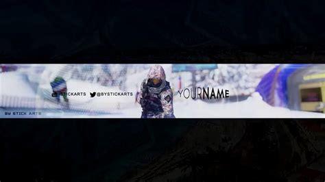 sniper youtube free youtube sniper banner template youtube