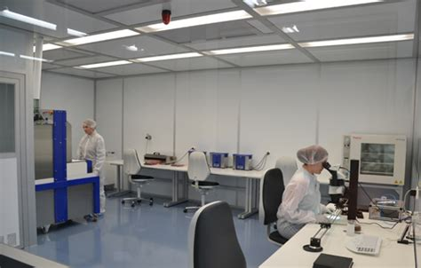iso clean room usa iso 7 cleanroom