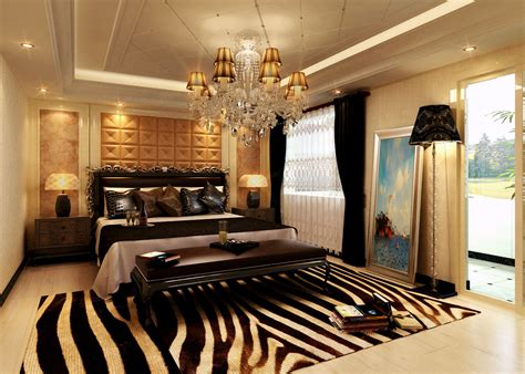 zebra decorations for bedroom zebra print bedrooms ideas zebra print decorating ideas