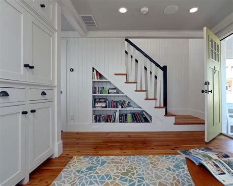 small house with stair room small beach house lives big beach style staircase