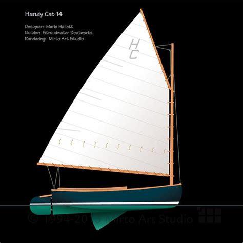 clc boats sails clc outrigger junior first sail clc boats autos post