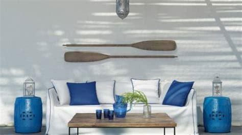 arredamenti mare arredamento casa mare gli oggetti da non perdere