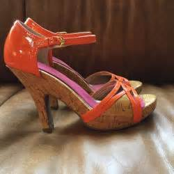 do sofft shoes run true to size do sofft shoes run true to size 28 images sofft shoes