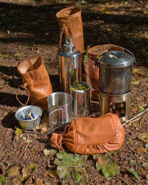 Ravenlore Bushcraft and Wilderness Skills. Travel