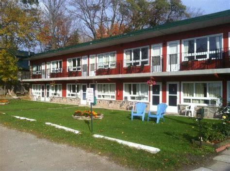Lakeside Inn Inn Reviews Deals Orillia Ontario