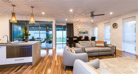 australian home interiors our selection process australian classic homes custom