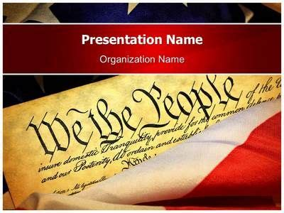 11 best politics templates government powerpoint