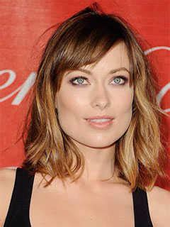 high cheekbones short hair 30 short haircuts for women based on your face shape