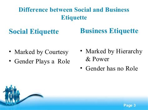 Differences Between A Business Letter And A Technical Memo differences between business letters and social letters