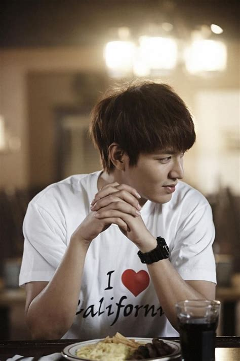 film lee min ho the heirs lee min ho heirs doramas pinterest