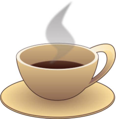 coffee clipart more coffee clip
