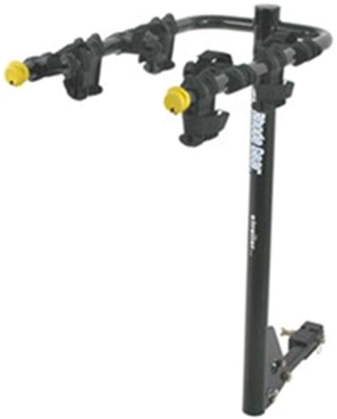 rhode gear bike racks etrailer