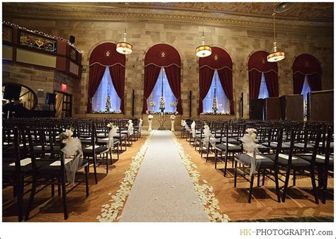 the society room hartford pin by hk photography on wedding ideas we