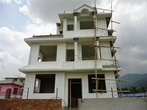 house design pictures in nepal best house design in nepal