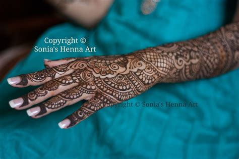 henna tattoo artist toronto pin by sumr on henna design creativity