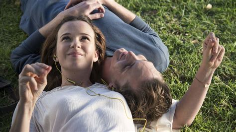 film love now film review love is now newcastle herald
